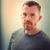 Joran Quinten Profilfoto