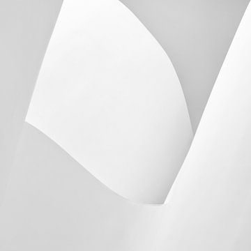 Guggenheim IV sur Frank Hoogeboom