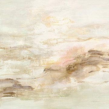 Ivoor tinten, Silvia Vassileva van Wild Apple