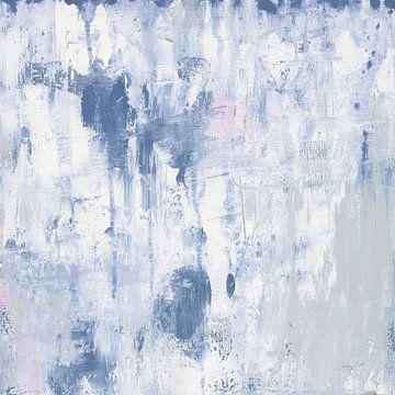 Wit uit II, Courtney Prahl van Wild Apple