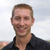 Rutger Bus avatar