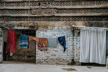 Pakistan | vie tranquille sur Jaap Kroon