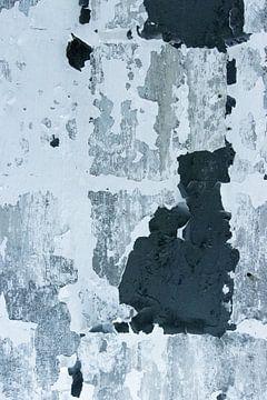 verweerd plafond Strijp-S van Arnoud Kunst