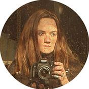 Chris Vermeulen Profilfoto