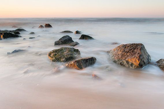 Scheveningen Beach - 1