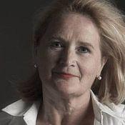 Jacqueline van den Heuvel profielfoto