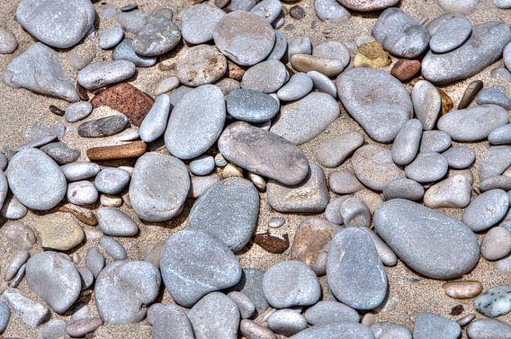 On the Rocks Pt II
