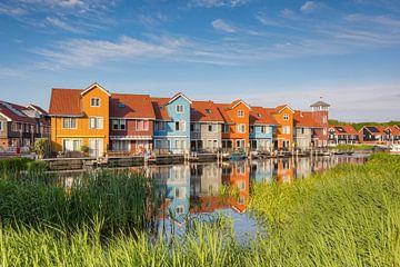 Groningen Reitdiephaven