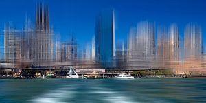 City-Art SYDNEY Circular Quay
