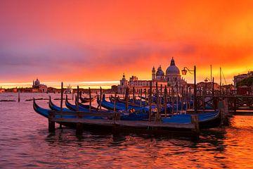 Venise sur