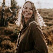 Jolande Alicia Profilfoto