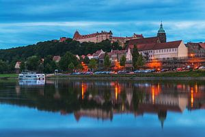 Pirna, Saxony, Germany