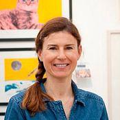 Anne Storno Profilfoto