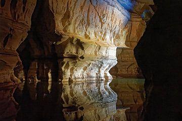 grotten van sof omar