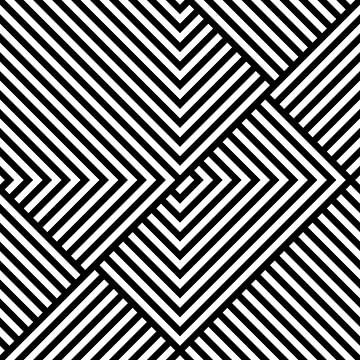 ID=1:1-10-39 | V=048-09 van Gerhard Haberern