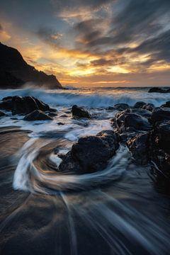 Playa von Marvin Schweer
