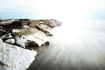 Am Meer von Jana Behr