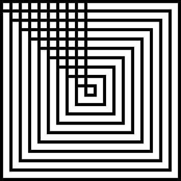 ID=1:2-10-58 | V=003 van Gerhard Haberern