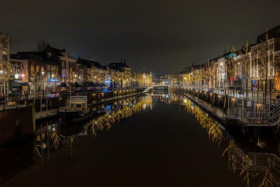 Breda - Haven