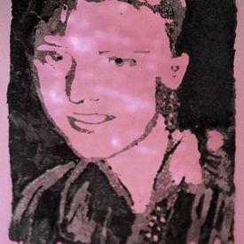 Ilse Schoneveld avatar
