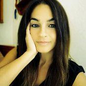 Marcella Mandis Profilfoto