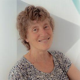 Jille Zuidema avatar