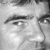 Rob van Dam profielfoto