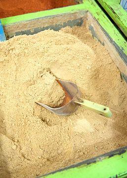 foodMaroc0412 sur Liesbeth Govers voor omdewest.com