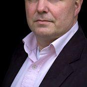 Roelof Foppen photo de profil