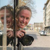Ellen van den Doel profielfoto