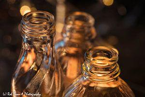 Flaschenhals von Rob Boon