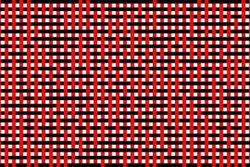 Onder en boven. 3:2 18x12 18x12 Random #05 RD. van Gerhard Haberern
