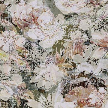 FLOWERFELD von Kelly Durieu