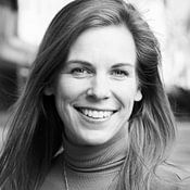 Susanne Pieren-Canisius profielfoto