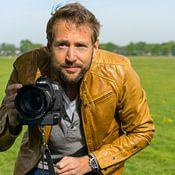 Maarten Drupsteen profielfoto