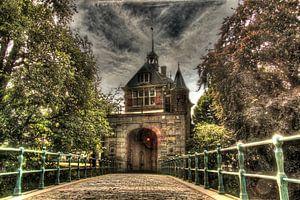De Oosterpoort Hoorn