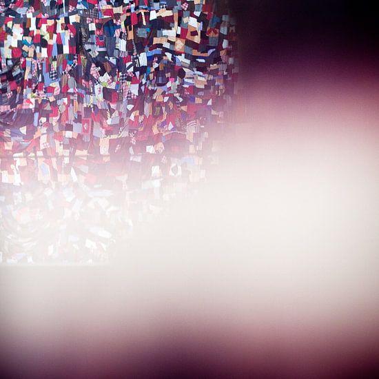 Abstract Manifesta 03