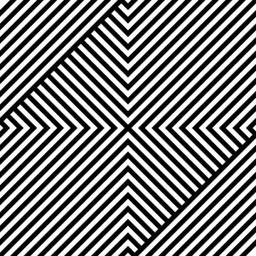 ID=1:1-10-39 | V=048-06 van Gerhard Haberern