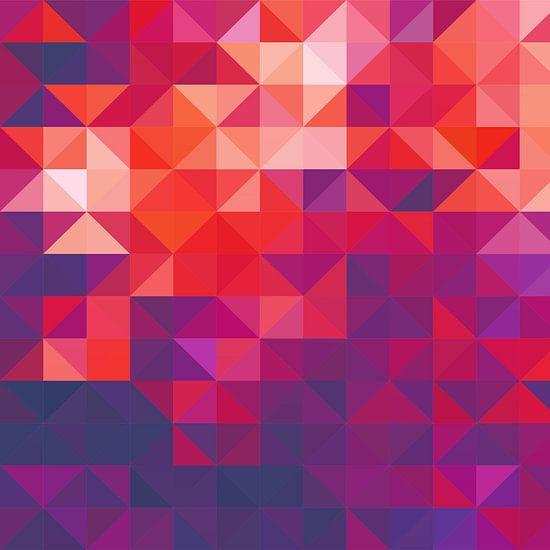 Composition abstraite 585