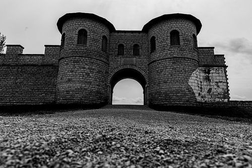 Römer Castell
