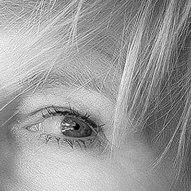Ingrid Van Damme fotografie avatar