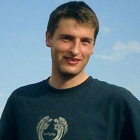 Michel van Kooten avatar