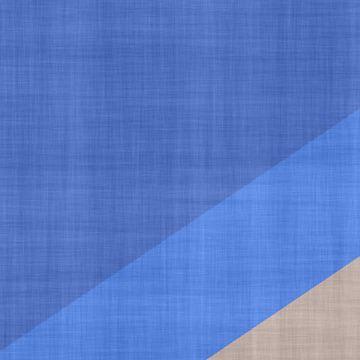 Stripes N.16 van Oliver P_Art