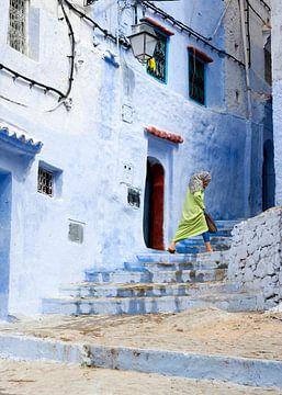 Maroc0575 sur Liesbeth Govers voor omdewest.com