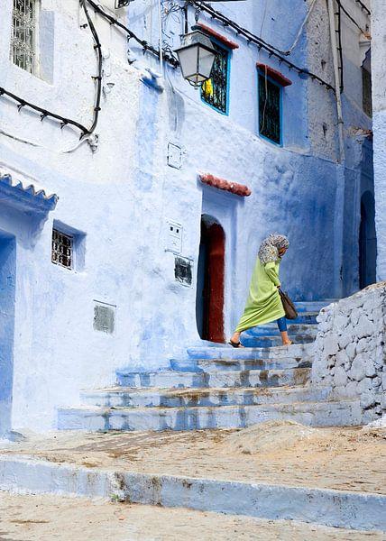 Maroc0575 van Liesbeth Govers voor omdewest.com