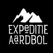 Expeditie Aardbol profielfoto