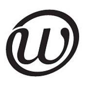 Waskracht Ontwerpers Profilfoto