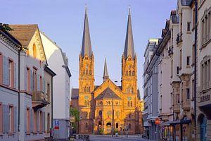 Johanneskirche Freiburg