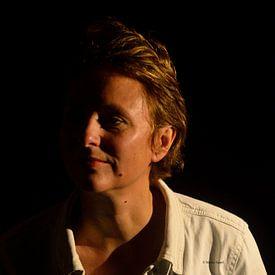 Stefania van Lieshout avatar