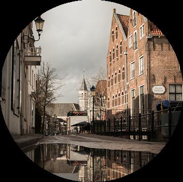 Langegracht, Amersfoort van Marlous en Stefan P.